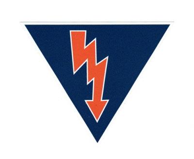 Aufkleber Elektrik Not Aus Symbol
